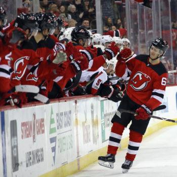 Jesper+Bratt+Ottawa+Senators+v+New+Jersey+VBC7WAkUJVul