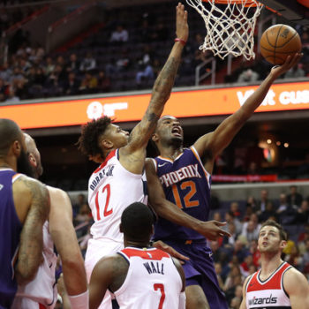 T+J+Warren+Phoenix+Suns+v+Washington+Wizards+ajC07oKWYfql