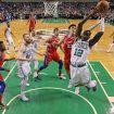 Terry+Rozier+Philadelphia+76ers+v+Boston+Celtics+eAyH5WjzaZCl