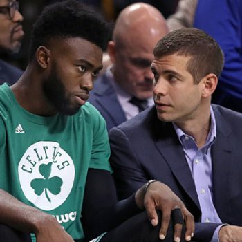 brad-stevens-jaylen-brown